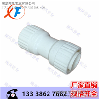 PSP钢塑复合压力管,PSP钢塑复合管dn100