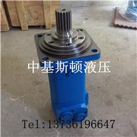 中联专用马达J6K-985泵车用搅拌马达
