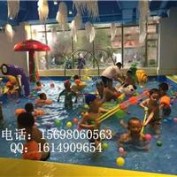 烟台戏水游泳设备金色太阳厂家