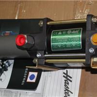 冷媒增压泵59015 59020 59025