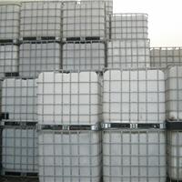 墙纸水性介质,水性高光介质,圆网介质