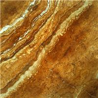 吉纳吉姆天然大理石 洞石 伊朗黄洞石