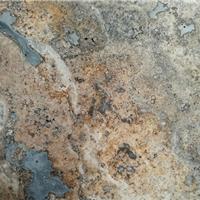 吉纳吉姆天然大理石 洞石 银灰洞石系列