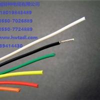 接地铜缆(多股铜芯带绝缘护套)TJR-120mm2