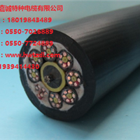 JXHG,JHXG-180硅橡胶电机引接线