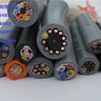 ZL-DWZA-YJS 3*10防紫外线电力电缆