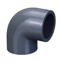 PVC弯头厂家报价 PVC规格表