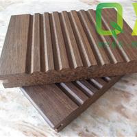 高耐竹木 户外高耐竹木地板 高品质竹地板
