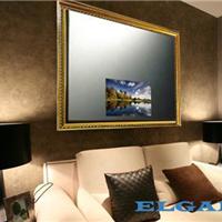 ELGANWO  WJ-1901W  液晶电视机产品热卖 优质好货