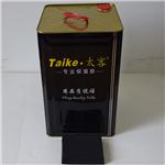 产地批发精品太客橡塑保温820A胶水保温橡塑胶水橡塑材料保温胶水