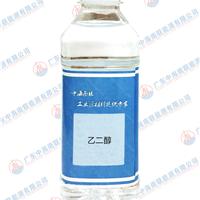 东莞厂家出石油制乙二醇无味乙二醇价格