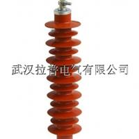 35kV无间隙氧化锌避雷器 生产加工 厂家直销