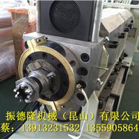 江苏造粒机制造商120,150,180单螺杆造粒机