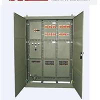 BPG系列防爆照明动力柜 上海升羿厂家直销