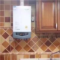 购买采暖设备前你必须要知道两种主流的水暖产品的区别