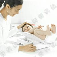 体检用婴儿电子秤