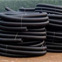 吉林省吉林市碳素管批发