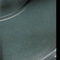 批发彩涂板,镀锌板,镀铝锌板