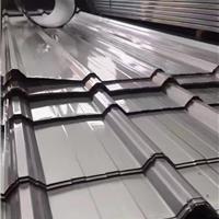 批发镀锌板-彩涂,冷板镀铝锌板,带钢
