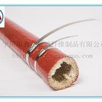 优质耐液压套管,高硅氧化管内径10mm