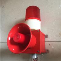 BD1-220R船用报警声光电笛BD2-24R