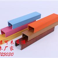 唐山生态木长城板|唐山生态木包覆长城板