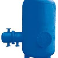 常年供应优质容积式换热器