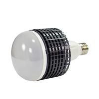 LED太阳能球泡灯DR-DE15W菜市场专用球泡灯