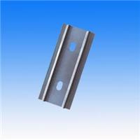 辽宁供应W型钢带|矿用W型钢带|优质钢带|厂家直销定制加工|善众