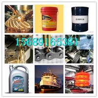 防锈油生产厂家