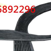 供应改性PVC不断裂油箱垫带