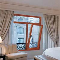 贝栋门窗  幕墙 系统门窗  节能门窗