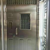 楼宇门、对讲系统安徽魏林厂家价格