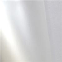 苏州家具膜供应/苏州装饰膜/玻璃保护膜