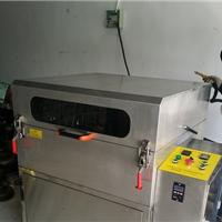 北京天津河北山东自动旋转喷淋清洗机价格厂家