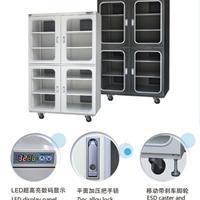 防潮箱|工业氮气柜|干燥箱-上海川场月促销