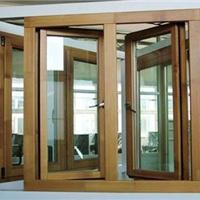 武汉断桥铝窗户/一款真正节能隔音隔热窗户找顶晟阳光