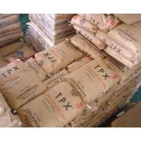 供应TPX塑胶原料RT18
