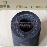大量现货天津喷砂耐磨胶管总成厂家直销
