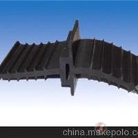 普洱Z9-30型橡胶止水带