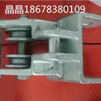 四川乐山吊篮生产厂家热镀锌电动吊篮外墙施工吊篮