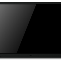 55寸TCL新品3.5mm液晶拼接屏 TCL液晶拼接单元KX55-L4