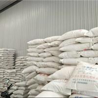 供甘肃定西农膜母料和天水塑料母料厂家