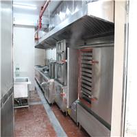 东莞饭堂厨房工程,节能厨房厨具,厨房设备维修