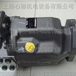 力士乐柱塞泵A10VSO140DRG/31R-PPB12N00