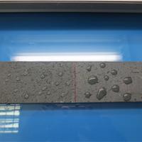 瑞江 水性有机硅防水乳液 RJ-WP03E 有机硅防水剂抗渗性