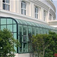 武汉玻璃窗制作/断桥铝门窗安装/隔音窗窗户就找鸿瑞创新节能科技