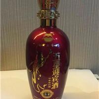 玻璃瓶厂家|山东酒瓶厂|山东兴达玻璃有限公司