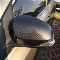 碳纤维汽车配件制品