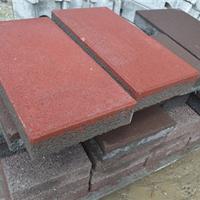 混凝土透水砖,透水板